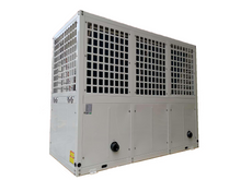 Air To Water Heat Pump-110KW heating capacity